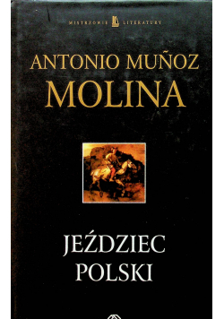 Jeździec polski