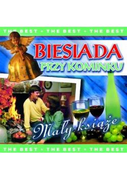 The best. Biesiada lwowska CD