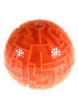 Łamigłówka Amaze Ball - poziom 3/4 G3