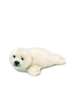 Foka 24cm WWF