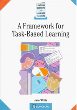 A framework for task