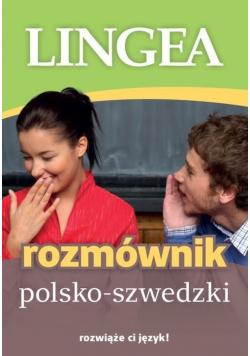 Polsko szwedzki rozmównik