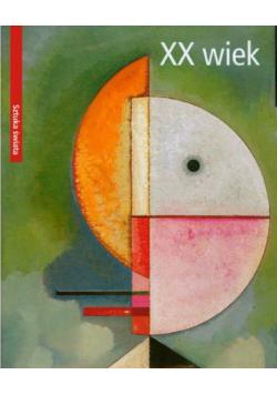 Sztuka świata XX wiek