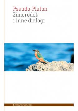 Zimorodek i inne dialogi