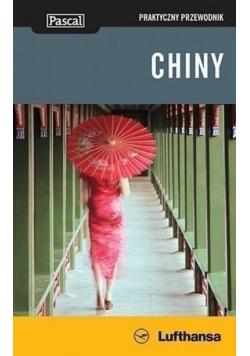 Chiny praktyczny przewodnik