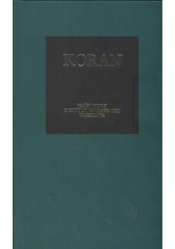 Koran