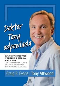 Doktor Tony odpowiada