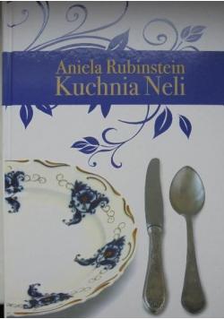 Kuchnia Neli