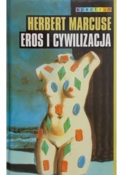 Eros i cywilizacja