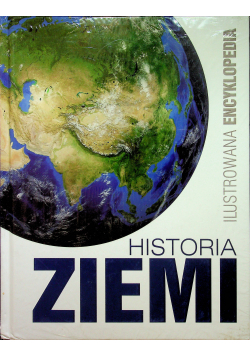 Historia ziemi