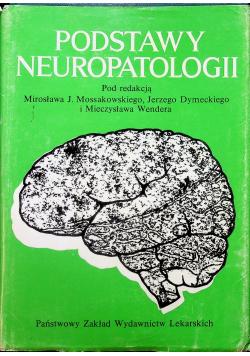 Podstawy neuropatologii