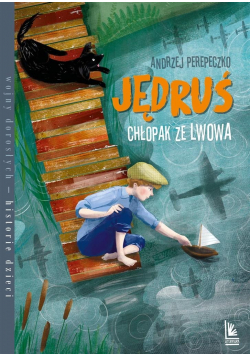 Jędruś chłopak ze Lwowa