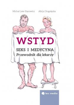 Wstyd seks i medycyna
