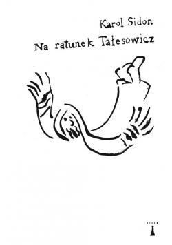 Na ratunek Tałesowicz