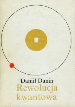 Rewolucja kwantowa