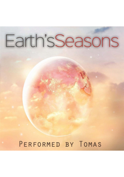 Earth's Seasons CD