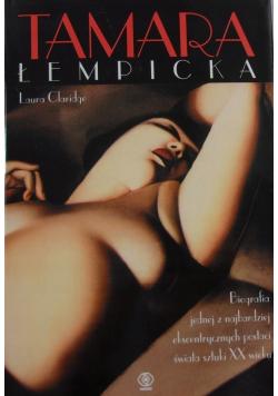 Biografia jednej z najbardziej ekscentrycznych postaci świata sztuki XX wieku