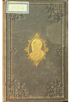 Pisma Zygmunta Krasińskiego Tom III 1888r
