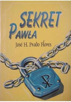 Sekret Pawła