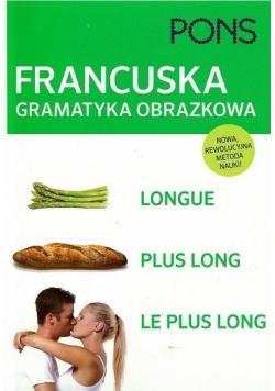 Francuska gramatyka obrazkowa