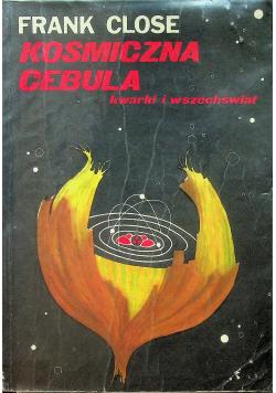 Kosmiczna cebula