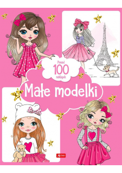 Małe modelki