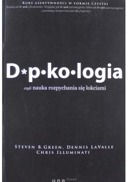 D*p*ko*logia