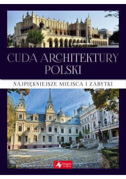 Cuda architektury Polski ( exclusive) w.2019