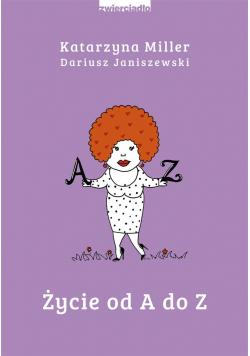Życie od A do Z