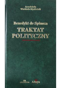 Traktat Polityczny