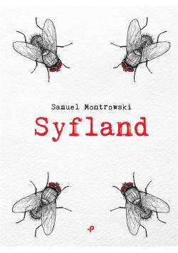 Syfland