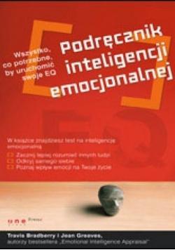 Podręcznik inteligencji emocjonalnej