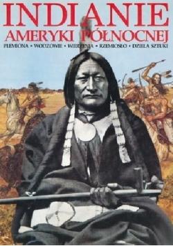 Indianie Ameryki Północnej
