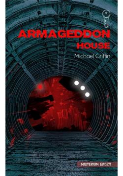 Armageddon House