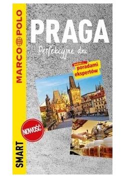 Praga Przewodnik smart