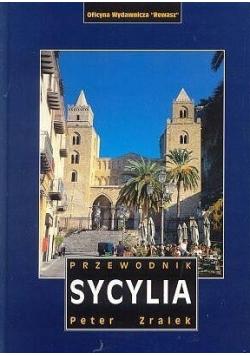 Przewodnik Sycylia