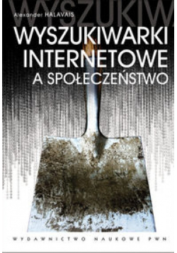 Wyszukiwarki internetowe a społeczeństwo