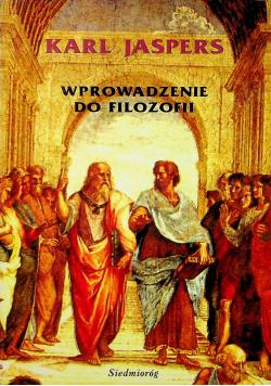 Wprowadzenie do filozofii dwanaście odczytów radiowych
