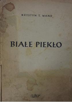 Białe Piekło  1946 r