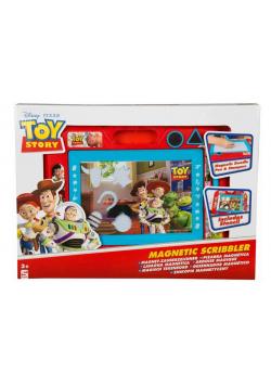 Tablica magnetyczna znikopis Toy story