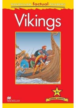 Factual: Vikings 3+