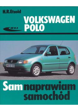 Volkswagen Polo 1994-2001