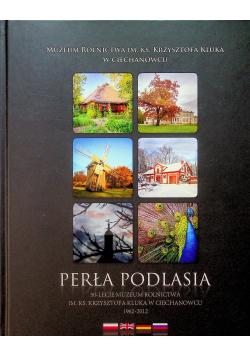 Perła Podlasia