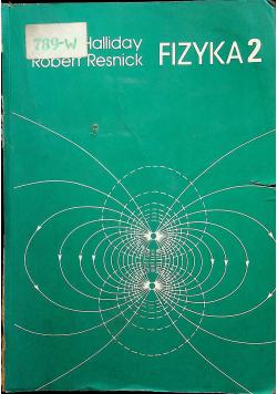 Fizyka 2 tom 2