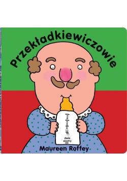 Przekładkiewiczowie