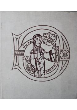 Kobieta w średniowieczu