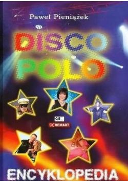 Encyklopedia Disco Polo