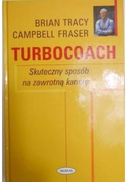 Turbocoach