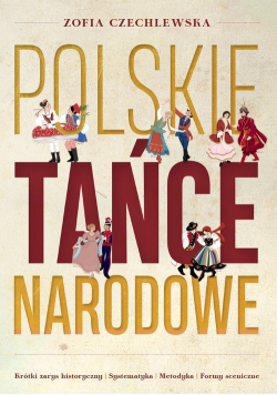 Polskie Tańce Narodowe