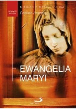 Ewangelia Maryi